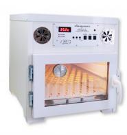 """HEKA-Broedmachine voor bijenkoninginnen """"Queeny"""" met handmatige bevochtiging"""