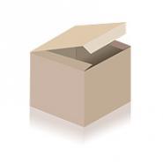 HEKA Favorit 90/S - UItkomstbroedmachine voor ca. 100 kippeneieren